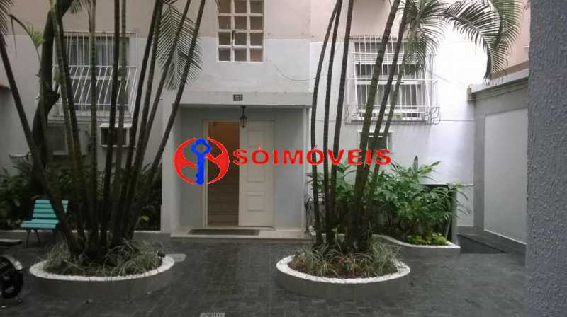 PHOTO-2019-03-13-11-18-45 - Apartamento 1 quarto à venda Ipanema, Rio de Janeiro - R$ 1.200.000 - LBAP11005 - 21