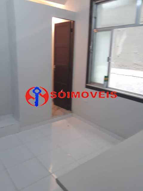 8388471b-a1c9-4598-8517-863f23 - Sala Comercial 19m² à venda Rio de Janeiro,RJ - R$ 70.000 - FLSL00061 - 1