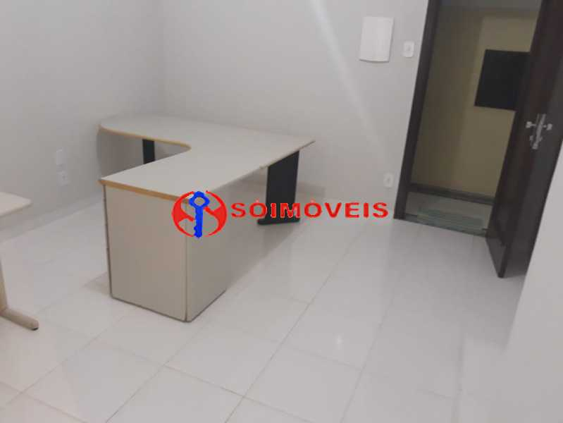 c2ab9c4f-586b-41a8-966f-df23b9 - Sala Comercial 19m² à venda Rio de Janeiro,RJ - R$ 70.000 - FLSL00061 - 5