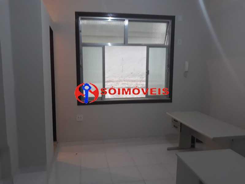 f1419039-0ff0-4aa3-819e-d51f5d - Sala Comercial 19m² à venda Rio de Janeiro,RJ - R$ 70.000 - FLSL00061 - 3