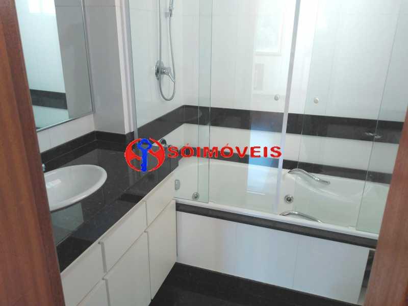 IMG_20190617_090850885 - Apartamento 2 quartos à venda Leme, Rio de Janeiro - R$ 1.200.000 - LBAP22811 - 18