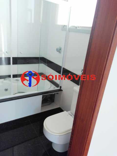 IMG_20190617_090857448 - Apartamento 2 quartos à venda Leme, Rio de Janeiro - R$ 1.200.000 - LBAP22811 - 19
