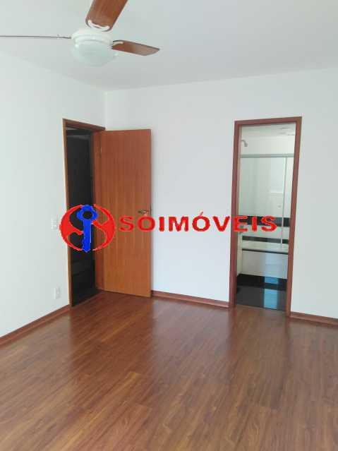 IMG_20190617_090908151 - Apartamento 2 quartos à venda Leme, Rio de Janeiro - R$ 1.200.000 - LBAP22811 - 1