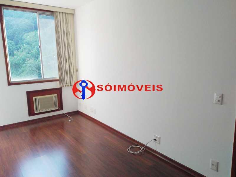 IMG_20190617_090929520 - Apartamento 2 quartos à venda Leme, Rio de Janeiro - R$ 1.200.000 - LBAP22811 - 3