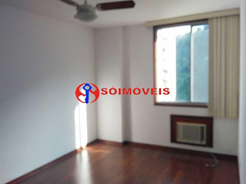 IMG_20190617_090944220 - Apartamento 2 quartos à venda Leme, Rio de Janeiro - R$ 1.200.000 - LBAP22811 - 4