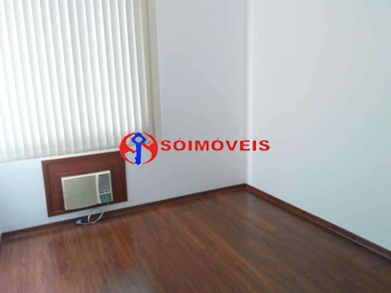IMG_20190617_090958402 - Apartamento 2 quartos à venda Leme, Rio de Janeiro - R$ 1.200.000 - LBAP22811 - 5