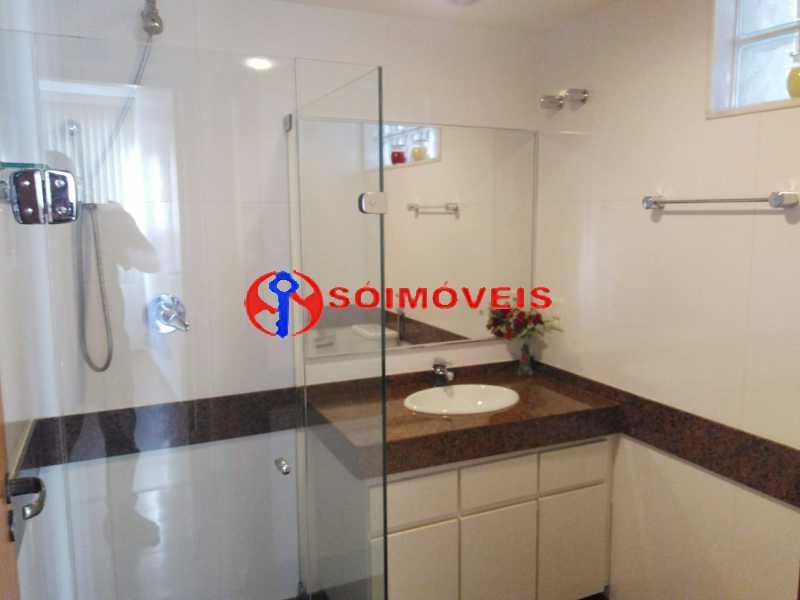 IMG_20190617_091014144 - Apartamento 2 quartos à venda Leme, Rio de Janeiro - R$ 1.200.000 - LBAP22811 - 16