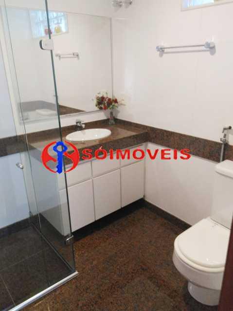 IMG_20190617_091020969 - Apartamento 2 quartos à venda Leme, Rio de Janeiro - R$ 1.200.000 - LBAP22811 - 17
