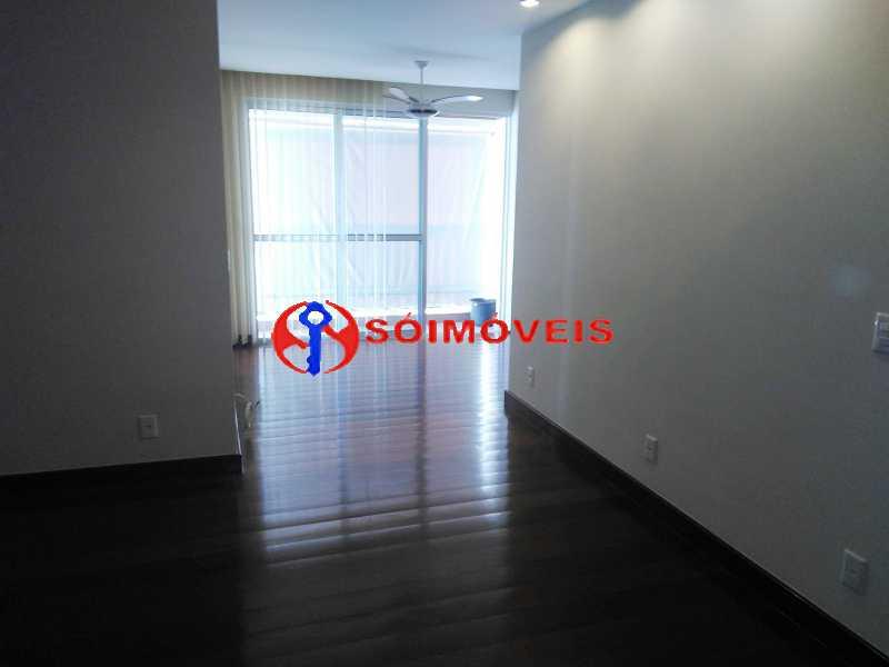 IMG_20190617_091212987 - Apartamento 2 quartos à venda Leme, Rio de Janeiro - R$ 1.200.000 - LBAP22811 - 6