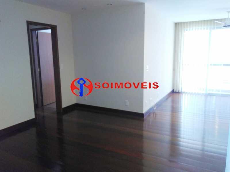 IMG_20190617_091226057 - Apartamento 2 quartos à venda Leme, Rio de Janeiro - R$ 1.200.000 - LBAP22811 - 7