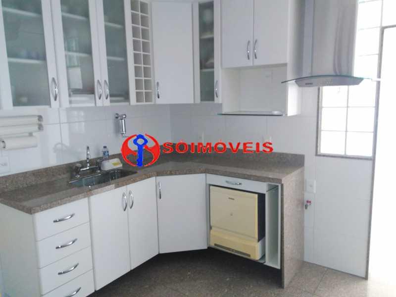 IMG_20190617_091300494 - Apartamento 2 quartos à venda Leme, Rio de Janeiro - R$ 1.200.000 - LBAP22811 - 23