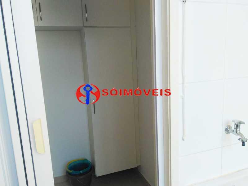 IMG_20190617_091338170 - Apartamento 2 quartos à venda Leme, Rio de Janeiro - R$ 1.200.000 - LBAP22811 - 20