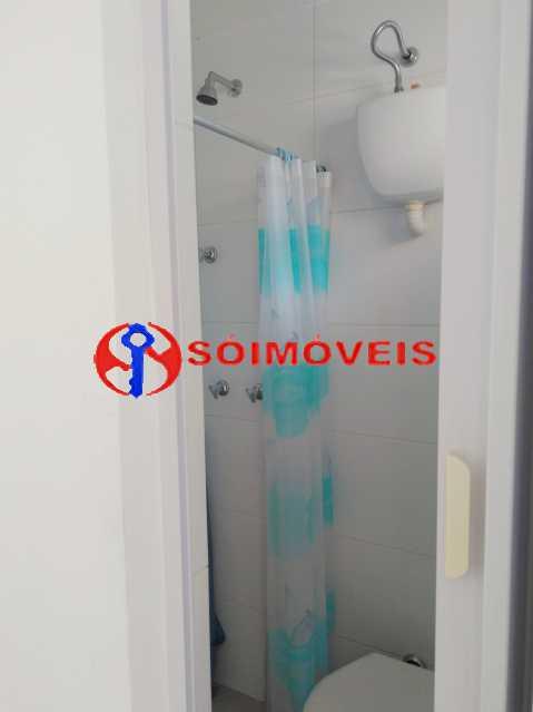 IMG_20190617_091353505 - Apartamento 2 quartos à venda Leme, Rio de Janeiro - R$ 1.200.000 - LBAP22811 - 21