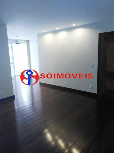 IMG_20190617_091502888 - Apartamento 2 quartos à venda Leme, Rio de Janeiro - R$ 1.200.000 - LBAP22811 - 9