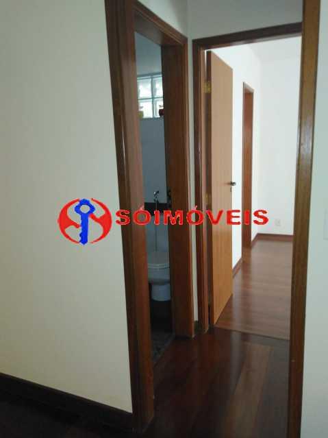 IMG_20190617_091524948 - Apartamento 2 quartos à venda Leme, Rio de Janeiro - R$ 1.200.000 - LBAP22811 - 10
