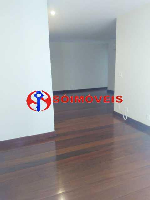 IMG_20190617_091554344 - Apartamento 2 quartos à venda Leme, Rio de Janeiro - R$ 1.200.000 - LBAP22811 - 11