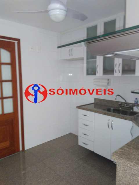 IMG_20190617_091623049 - Apartamento 2 quartos à venda Leme, Rio de Janeiro - R$ 1.200.000 - LBAP22811 - 22