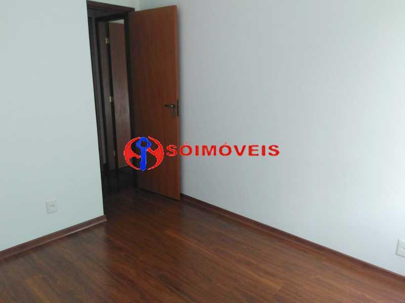 IMG_20190617_091659392 - Apartamento 2 quartos à venda Leme, Rio de Janeiro - R$ 1.200.000 - LBAP22811 - 12