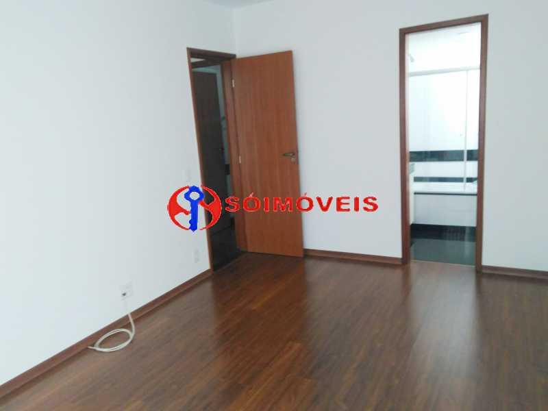 IMG_20190617_091719342 - Apartamento 2 quartos à venda Leme, Rio de Janeiro - R$ 1.200.000 - LBAP22811 - 13