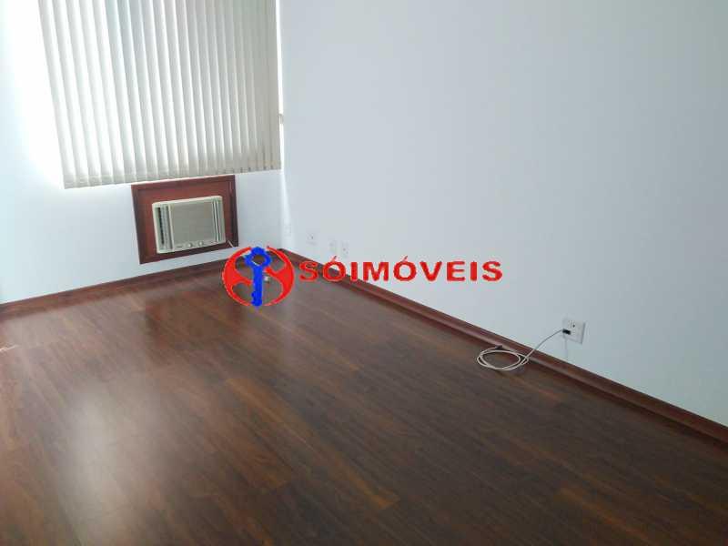 IMG_20190617_091730279 - Apartamento 2 quartos à venda Leme, Rio de Janeiro - R$ 1.200.000 - LBAP22811 - 14