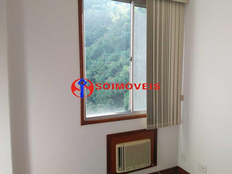 IMG_20190617_091758623 - Apartamento 2 quartos à venda Leme, Rio de Janeiro - R$ 1.200.000 - LBAP22811 - 15