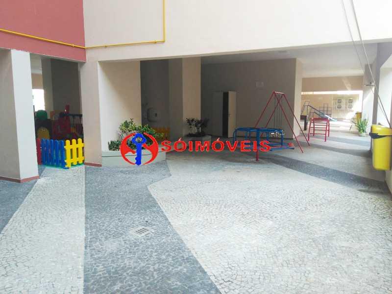 IMG_20190617_092304843 - Apartamento 2 quartos à venda Leme, Rio de Janeiro - R$ 1.200.000 - LBAP22811 - 26