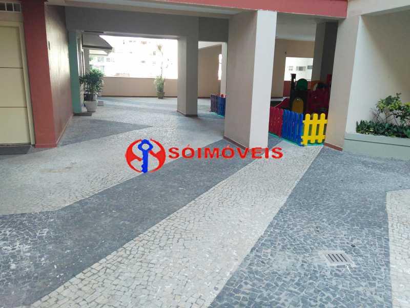 IMG_20190617_092310816 - Apartamento 2 quartos à venda Leme, Rio de Janeiro - R$ 1.200.000 - LBAP22811 - 27