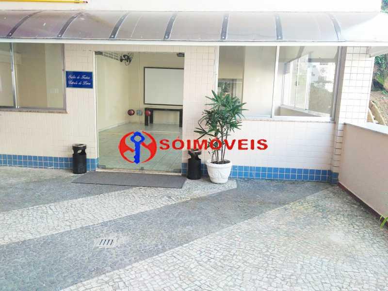 IMG_20190617_092327016 - Apartamento 2 quartos à venda Leme, Rio de Janeiro - R$ 1.200.000 - LBAP22811 - 28