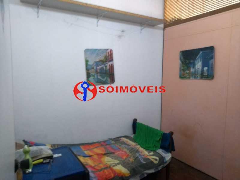 04 - Kitnet/Conjugado 34m² à venda Rio de Janeiro,RJ - R$ 140.000 - FLKI00208 - 8
