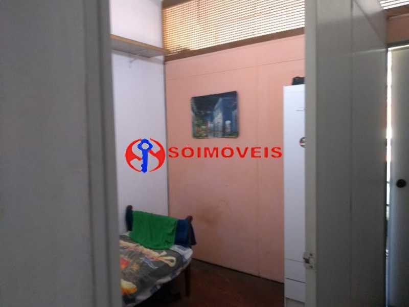 05 - Kitnet/Conjugado 34m² à venda Rio de Janeiro,RJ - R$ 140.000 - FLKI00208 - 9