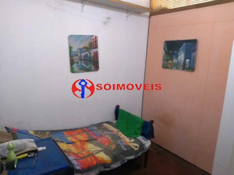 07 - Kitnet/Conjugado 34m² à venda Rio de Janeiro,RJ - R$ 140.000 - FLKI00208 - 10