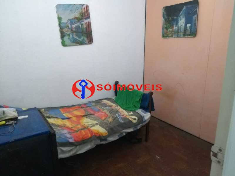 11 - Kitnet/Conjugado 34m² à venda Rio de Janeiro,RJ - R$ 140.000 - FLKI00208 - 11