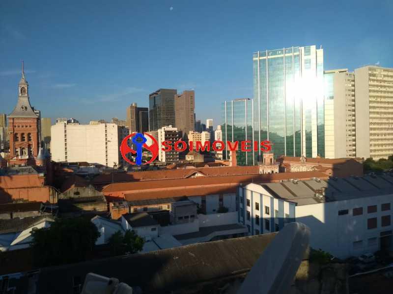 12 - Kitnet/Conjugado 34m² à venda Rio de Janeiro,RJ - R$ 140.000 - FLKI00208 - 3