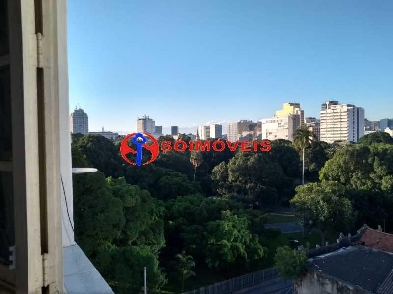 15 - Kitnet/Conjugado 34m² à venda Rio de Janeiro,RJ - R$ 140.000 - FLKI00208 - 6