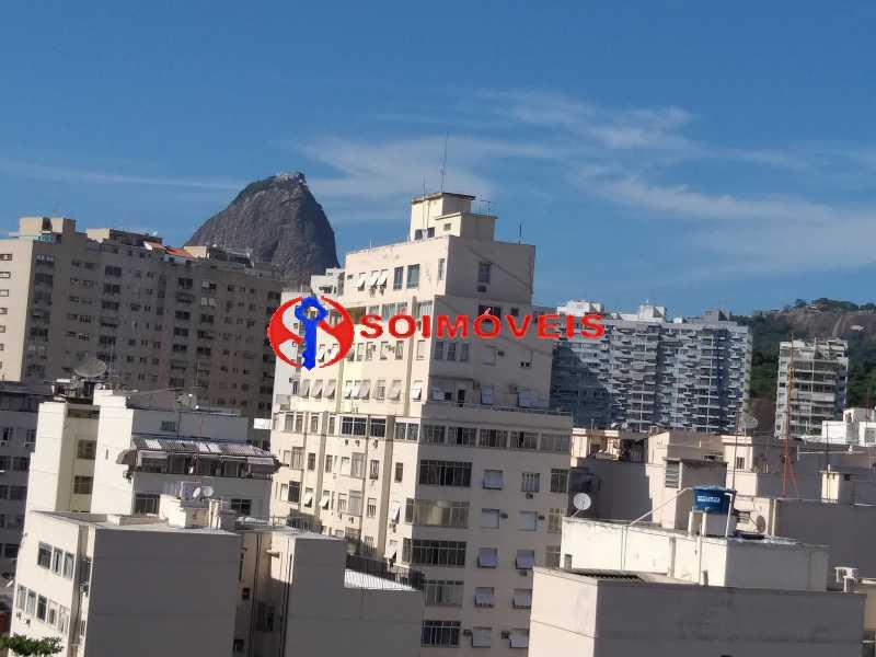 1 - Cobertura 2 quartos à venda Rio de Janeiro,RJ - R$ 1.050.000 - FLCO20025 - 1