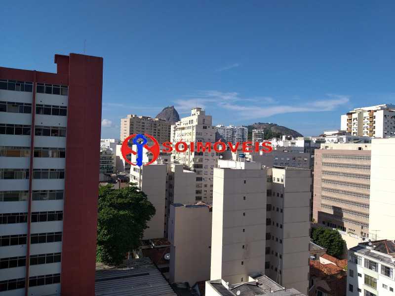 2 - Cobertura 2 quartos à venda Rio de Janeiro,RJ - R$ 1.050.000 - FLCO20025 - 3