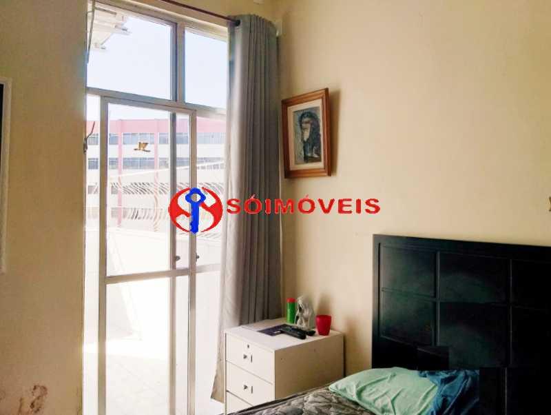 8 - Cobertura 2 quartos à venda Rio de Janeiro,RJ - R$ 1.050.000 - FLCO20025 - 9