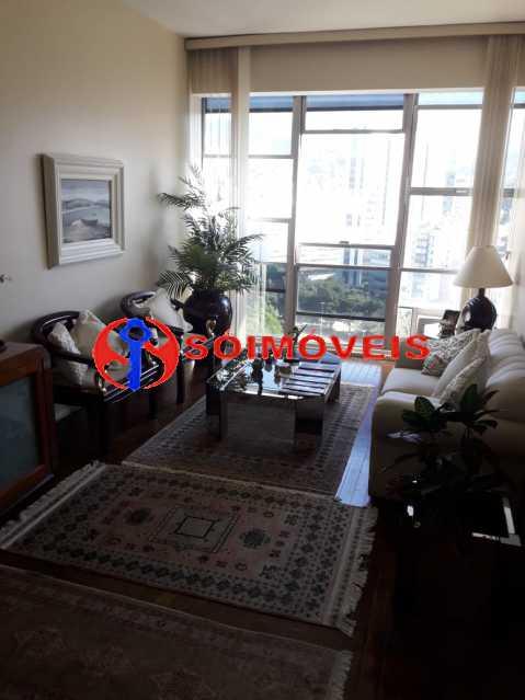 1ee6ab4a-c1d4-4088-830d-1e4d09 - Apartamento 2 quartos à venda Rio de Janeiro,RJ - R$ 1.000.000 - FLAP20447 - 5