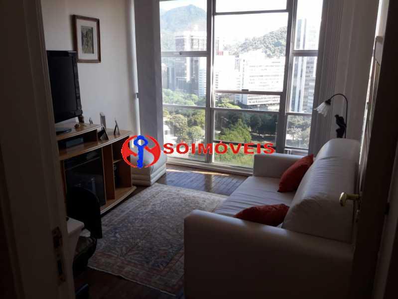 1f42a01c-ab74-4c97-ac0b-bbddab - Apartamento 2 quartos à venda Rio de Janeiro,RJ - R$ 1.000.000 - FLAP20447 - 11