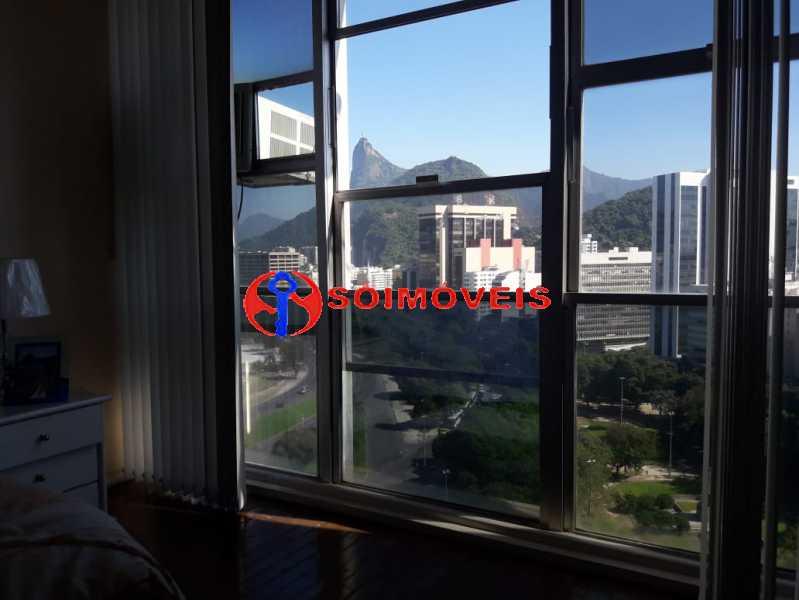 4c34cc39-3b81-4ff0-9cd4-81e21c - Apartamento 2 quartos à venda Rio de Janeiro,RJ - R$ 1.000.000 - FLAP20447 - 12
