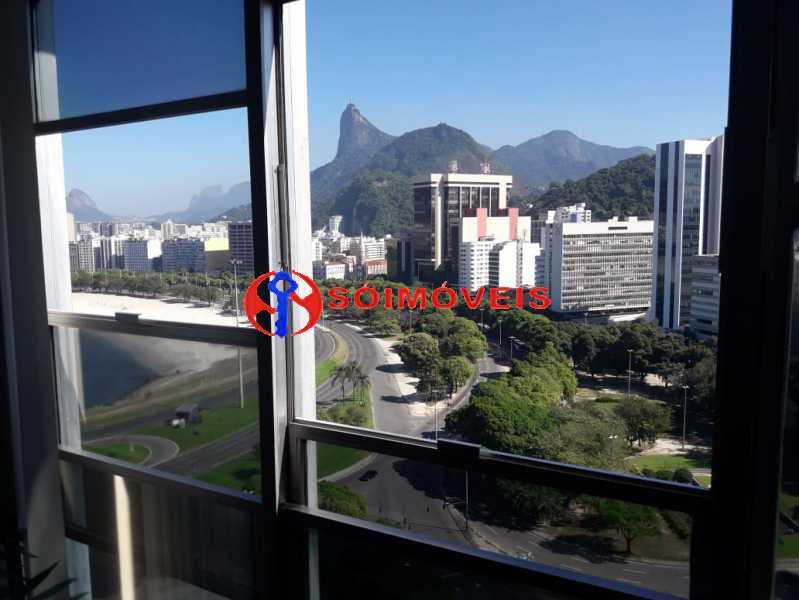 5c4e5499-9694-4194-9ef2-eac498 - Apartamento 2 quartos à venda Rio de Janeiro,RJ - R$ 1.000.000 - FLAP20447 - 3