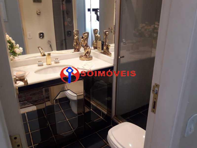 5e565d71-61c6-40f1-8423-04fd59 - Apartamento 2 quartos à venda Rio de Janeiro,RJ - R$ 1.000.000 - FLAP20447 - 19