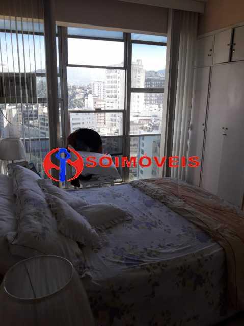 6c031bd8-f645-4bfe-bc31-d35c6e - Apartamento 2 quartos à venda Rio de Janeiro,RJ - R$ 1.000.000 - FLAP20447 - 13