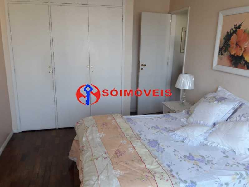 6f884747-437d-4c31-81a5-0e4afb - Apartamento 2 quartos à venda Rio de Janeiro,RJ - R$ 1.000.000 - FLAP20447 - 14