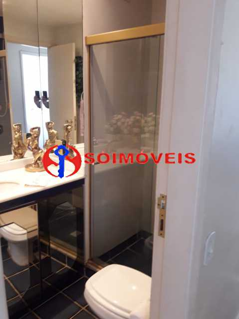 8d3b0525-769b-4ebf-a491-aef985 - Apartamento 2 quartos à venda Rio de Janeiro,RJ - R$ 1.000.000 - FLAP20447 - 20