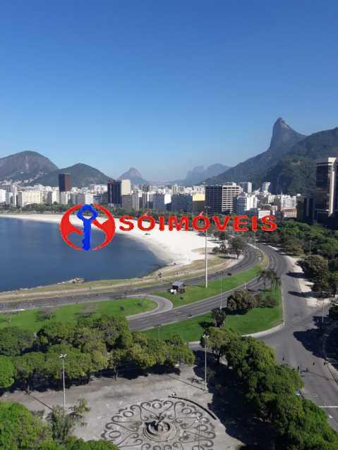 80d6c063-c40b-4155-aada-7732c2 - Apartamento 2 quartos à venda Rio de Janeiro,RJ - R$ 1.000.000 - FLAP20447 - 1