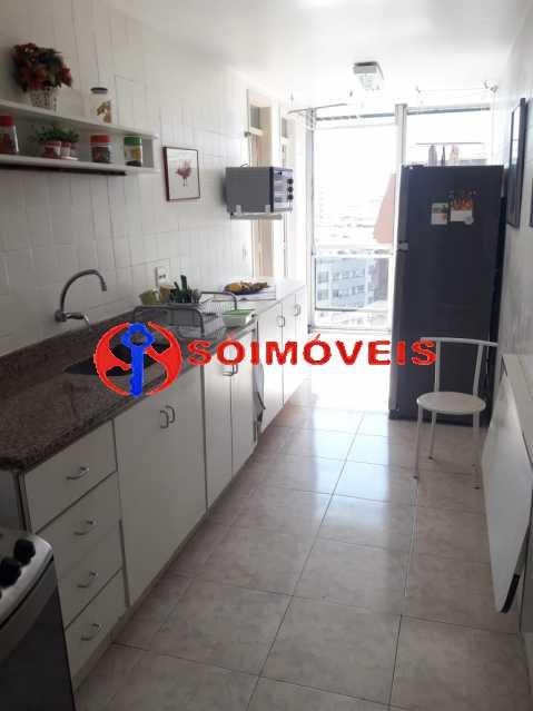 89f249d5-f335-4c7c-8ebc-c4ba35 - Apartamento 2 quartos à venda Rio de Janeiro,RJ - R$ 1.000.000 - FLAP20447 - 21