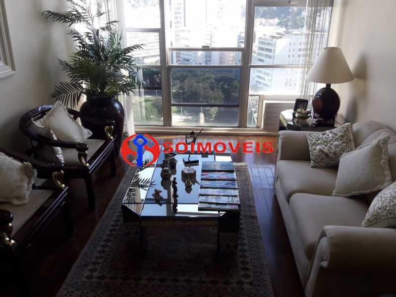 384a3208-3dd8-47c0-a6e0-b79b29 - Apartamento 2 quartos à venda Rio de Janeiro,RJ - R$ 1.000.000 - FLAP20447 - 7