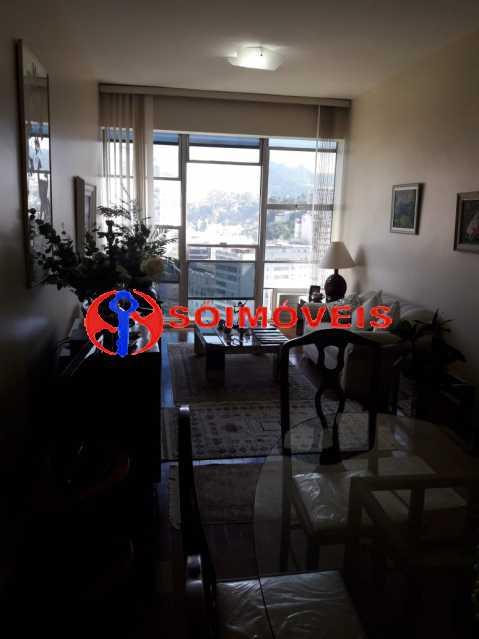b0ba572b-bf36-4841-9b58-f557bc - Apartamento 2 quartos à venda Rio de Janeiro,RJ - R$ 1.000.000 - FLAP20447 - 10