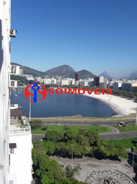 b439e052-40c1-423e-826d-a6905c - Apartamento 2 quartos à venda Rio de Janeiro,RJ - R$ 1.000.000 - FLAP20447 - 4